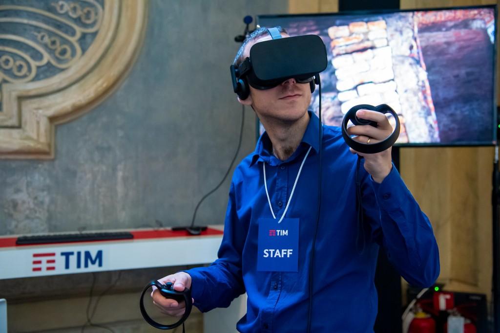 torino-5g-realtà-virtuale-tim-1024x682@2x